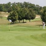 golf_open_tour_-_karlstejn_30_6_2012_25_20131223_1598335980