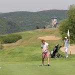golf_open_tour_-_karlstejn_30_6_2012_26_20131223_1256283746