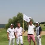 golf_open_tour_-_karlstejn_30_6_2012_27_20131223_1773082969