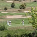 golf_open_tour_-_karlstejn_30_6_2012_28_20131223_2032512709