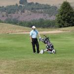 golf_open_tour_-_karlstejn_30_6_2012_29_20131223_1802494751