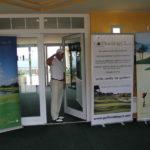 golf_open_tour_-_karlstejn_30_6_2012_2_20131223_1431931330