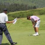 golf_open_tour_-_karlstejn_30_6_2012_30_20131223_1162977050