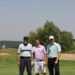 golf_open_tour_-_karlstejn_30_6_2012_31_20131223_1936809230