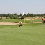 golf_open_tour_-_karlstejn_30_6_2012_32_20131223_1487645826