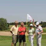 golf_open_tour_-_karlstejn_30_6_2012_33_20131223_1947493174