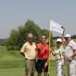 golf_open_tour_-_karlstejn_30_6_2012_34_20131223_1140234228