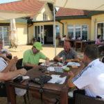 golf_open_tour_-_karlstejn_30_6_2012_35_20131223_2073103122