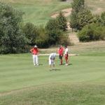 golf_open_tour_-_karlstejn_30_6_2012_36_20131223_1974143652