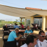golf_open_tour_-_karlstejn_30_6_2012_37_20131223_1387161215