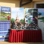 golf_open_tour_-_karlstejn_30_6_2012_38_20131223_1310042789