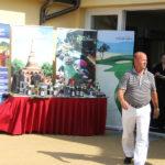 golf_open_tour_-_karlstejn_30_6_2012_39_20131223_1311395238