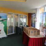 golf_open_tour_-_karlstejn_30_6_2012_3_20131223_1769822741
