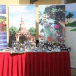 golf_open_tour_-_karlstejn_30_6_2012_40_20131223_1281957285