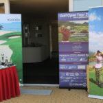 golf_open_tour_-_karlstejn_30_6_2012_42_20131223_1046934164