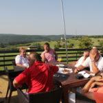 golf_open_tour_-_karlstejn_30_6_2012_43_20131223_1633393629