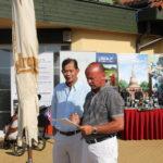 golf_open_tour_-_karlstejn_30_6_2012_44_20131223_1083796531