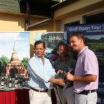 golf_open_tour_-_karlstejn_30_6_2012_45_20131223_1588405094
