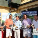 golf_open_tour_-_karlstejn_30_6_2012_46_20131223_1741019741