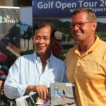golf_open_tour_-_karlstejn_30_6_2012_47_20131223_1562327069
