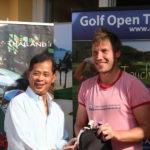golf_open_tour_-_karlstejn_30_6_2012_48_20131223_1646013133