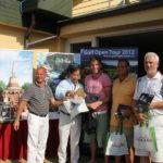 golf_open_tour_-_karlstejn_30_6_2012_49_20131223_1813127983