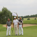 golf_open_tour_-_karlstejn_30_6_2012_4_20131223_1943599100