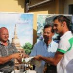 golf_open_tour_-_karlstejn_30_6_2012_50_20131223_1382618272