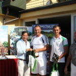 golf_open_tour_-_karlstejn_30_6_2012_51_20131223_1416843856