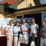golf_open_tour_-_karlstejn_30_6_2012_52_20131223_1820423763