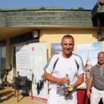 golf_open_tour_-_karlstejn_30_6_2012_53_20131223_1425837929