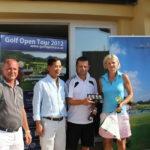 golf_open_tour_-_karlstejn_30_6_2012_54_20131223_1916816561