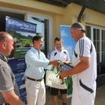 golf_open_tour_-_karlstejn_30_6_2012_55_20131223_1380039125