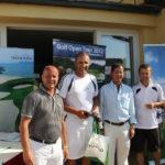 golf_open_tour_-_karlstejn_30_6_2012_56_20131223_1034706162