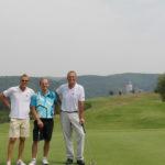 golf_open_tour_-_karlstejn_30_6_2012_5_20131223_1983067975