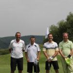golf_open_tour_-_karlstejn_30_6_2012_6_20131223_2065678979