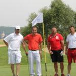 golf_open_tour_-_karlstejn_30_6_2012_7_20131223_1356670376