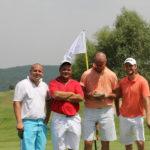 golf_open_tour_-_karlstejn_30_6_2012_8_20131223_1918095073