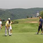 golf_open_tour_-_karlstejn_30_6_2012_9_20131223_1150044493