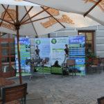 golf_open_tour_-_konopiste_2011_100_20131223_1906945823