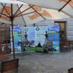 golf_open_tour_-_konopiste_2011_101_20131223_1068035039