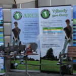 golf_open_tour_-_konopiste_2011_102_20131223_1547220407