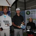 golf_open_tour_-_konopiste_2011_104_20131223_1329106686