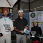 golf_open_tour_-_konopiste_2011_105_20131223_2014136461