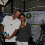 golf_open_tour_-_konopiste_2011_106_20131223_1140650689
