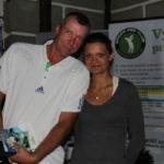 golf_open_tour_-_konopiste_2011_107_20131223_1247435958