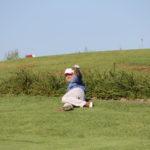 golf_open_tour_-_konopiste_2011_10_20131223_1007483471
