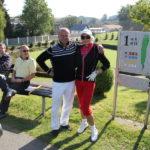 golf_open_tour_-_konopiste_2011_11_20131223_1547964629