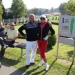 golf_open_tour_-_konopiste_2011_12_20131223_1146474074