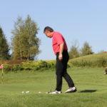 golf_open_tour_-_konopiste_2011_14_20131223_1452830152
